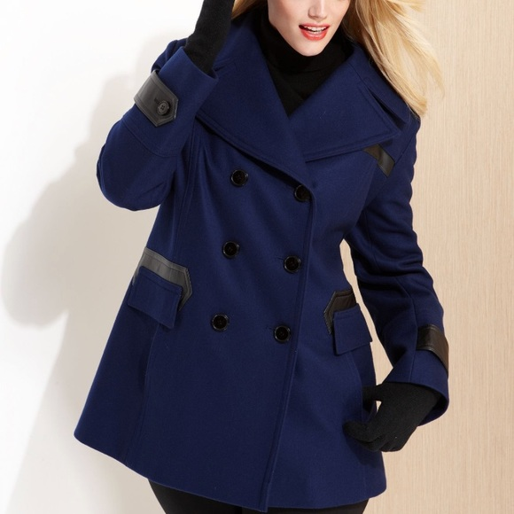 b16bd2db211d Via Spiga Jackets   Coats